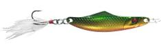 Saenger Aquantic chuck gg 21g