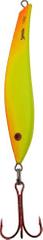 Saenger Aquantic Lotic Pilk YO 100 g