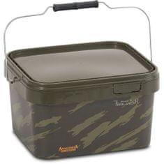 Anaconda Vedro Freelancer Bucket 5 L