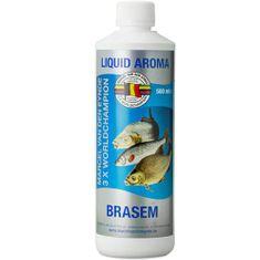 MVDE Liquid Aroma Brasem 500 ml