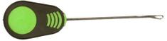 Korda Ihla Heavy Latch Needle Green
