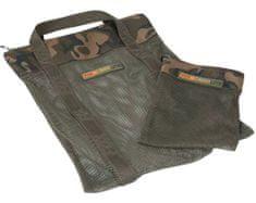 FOX Sak Na Boilie Camolite Medium AirDry Bag + Hookbait Bag