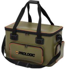 ProLogic Vodeodolná taška Storm Safe Carryall L