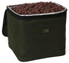 FOX Taška Na Boilie R Series Cooler Bag