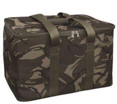 Starbaits Taška Cam Concept Cool Bag