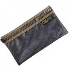 Korda Púzdro Compact Wallet Large