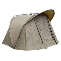Faith Bivak Xposure Dome