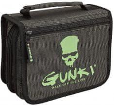 GUNKI Púzdro Iron T Tackle Bag