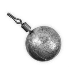 Delphin Olovo Bomb Dropshot Kulička 5 ks