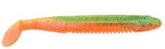 Spro Gumová Nástraha Komodo Shads Pepper Melon