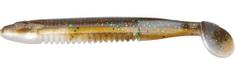 Spro Gumová Nástraha Komodo Shads Natural Copper