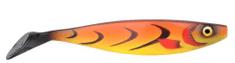 Spro Gumová Nástraha Wob Fire Dragon