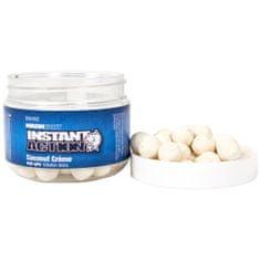 Nash Plávajúce Boilies Instant Action Coconut Creme
