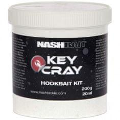 Nash Set na výrobu nástrah Hookbait Kit