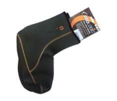 ProLogic Ponožky Bivy Neo Sock