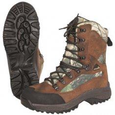 NORFIN Boots Trek