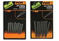 FOX Prevleky Tungsten Anti Tangle Sleeves 8ks