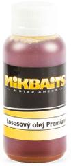 Mikbaits Olej losos premium w+