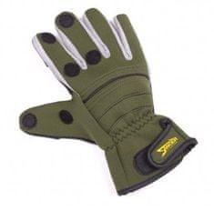Saenger Specitec Neoprenové rukavice
