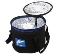 Flagman Termo Taška Armadale Bait Bag Thermo Bag