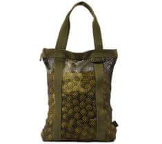 Korda Taška Compac Air Dry Bag Small