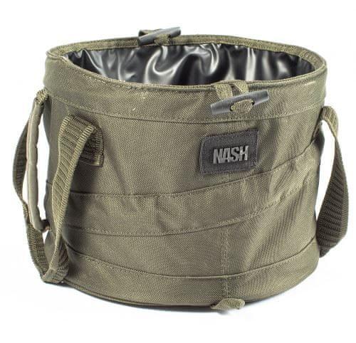 Nash Refresh Water Bucket