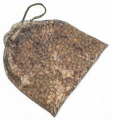 Nash Sak Na Boilie Subterfuge Air Dry Bags 5 kg