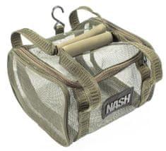 Nash Taška Na Boilie Airflow Boilie Bag Small
