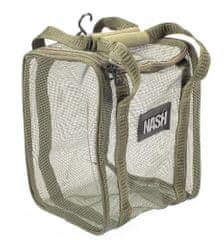 Nash Taška Na Boilie Airflow Boilie Bag Large
