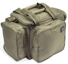 Nash Taška Compact Carryall