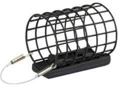 Matrix Krmítko Standard Cage Feeder XLarge