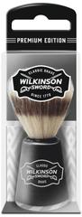 Wilkinson 7000235V Vintage Edition Shaving Brush