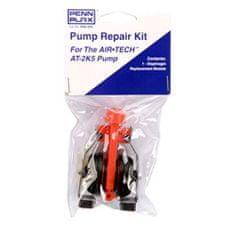 PENN PLAX AIR-TECH pót membrán légpumpához (004995)