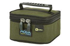 AQUA PRODUCTS Aqua Púzdro na Doplnky Bitz Bag Black Series Small