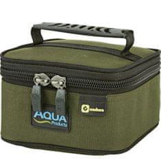 AQUA PRODUCTS Aqua Taška Na Doplnky Medium Bitz Bag Black Series