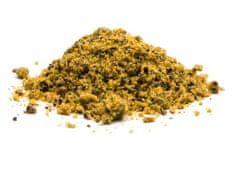 Munch Baits Stickmix Cream Seed 1 kg