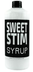 Munch Baits Munch Bait Booster Sweet Stim Syrup 500 ml
