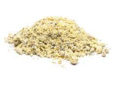 Munch Baits Stickmix Sweet Stim 1 kg