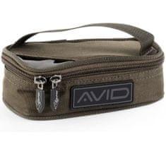 Avid Carp Púzdro A-Spec Tackle Pouch Small