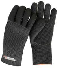 Savage Gear Rukavice Boat Gloves
