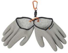 Savage Gear Rukavice Aqua Guard Gloves
