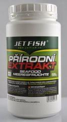 Jet Fish Přírodní extrakt Seafood