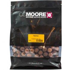 Cc Moore Boilie Equinox