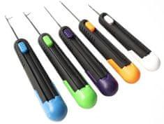 Avid Carp Ihla Titanium Retracta Splicing Needle