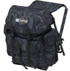 Ron Thompson Stolička S Batohom Ontario Backpack Chair