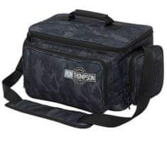 Ron Thompson Taška Carry Bag L