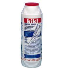 Kiki MINERAL Forte 1,5kg piesok pre vtáky