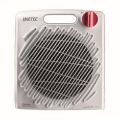 Imetec 4014 meleg levegő ventilátor, 2200 W, termo, 4014 meleg levegő ventilátor, 2200 W, termo