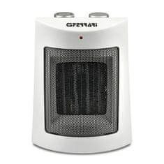 G3 Ferrari G6001801 Keramický topný ventilátor, BVZ skladové číslo: 9204885