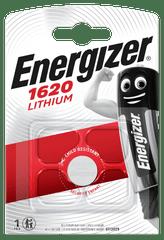 Energizer Bateria pastylkowa litowa CR1620 FSB1